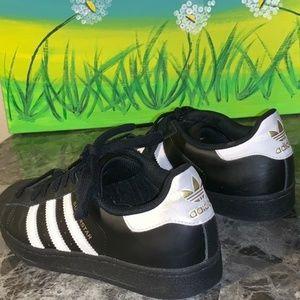 Adidas Originals 🌟SUPERSTAR🌟